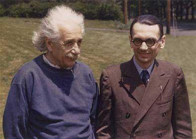 Godel_Einstein.jpg